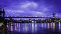 skyline triboro nyc bridge 1538072093 200x110 - Skyline Triboro Nyc Bridge - world wallpapers, new york wallpapers, hd-wallpapers, bridge wallpapers