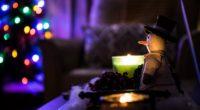 snowman christmas candles 4k 1538345237 200x110 - snowman, christmas, candles 4k - Snowman, Christmas, Candles