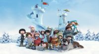 snowtime animation 1536362187 200x110 - Snowtime Animation - movies wallpapers, animated movies wallpapers