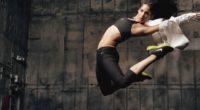 sofia boutella nike 1536946906 200x110 - Sofia Boutella Nike - sofia boutella wallpapers, hd-wallpapers, girls wallpapers, celebrities wallpapers, 8k wallpapers, 5k wallpapers, 4k-wallpapers