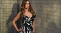 sofia vergara 5k 1536946321 200x110 - Sofia Vergara 5k - sofia vergara wallpapers, hd-wallpapers, celebrities wallpapers, 5k wallpapers, 4k-wallpapers