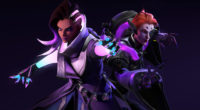 sombra and moira overwatch 5k 1537690499 200x110 - Sombra And Moira Overwatch 5k - sombra wallpapers, overwatch wallpapers, moira overwatch wallpapers, hd-wallpapers, games wallpapers, digital art wallpapers, deviantart wallpapers, artwork wallpapers, artist wallpapers, 5k wallpapers, 4k-wallpapers