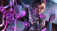 sombra overwatch art 5k 1537692940 200x110 - Sombra Overwatch Art 5k - sombra wallpapers, overwatch wallpapers, hd-wallpapers, games wallpapers, deviantart wallpapers, artwork wallpapers, 5k wallpapers, 4k-wallpapers