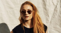 sophie turner 2019 4k 1536944655 200x110 - Sophie Turner 2019 4k - tommy hilfiger wallpapers, sophie turner wallpapers, photoshoot wallpapers, hd-wallpapers, girls wallpapers, celebrities wallpapers, actress wallpapers, 4k-wallpapers