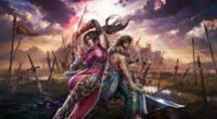 soul calibur lost swords game 1535967236 200x110 - Soul Calibur Lost Swords Game - ps games wallpapers, games wallpapers
