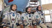 soyuz tma 11m crew mikhail tyurin richard mastracchio koichi wakata spacecraft astronauts 4k 1536016176 200x110 - soyuz tma-11m, crew, mikhail tyurin, richard mastracchio, koichi wakata, spacecraft, astronauts 4k - soyuz tma-11m, mikhail tyurin, crew