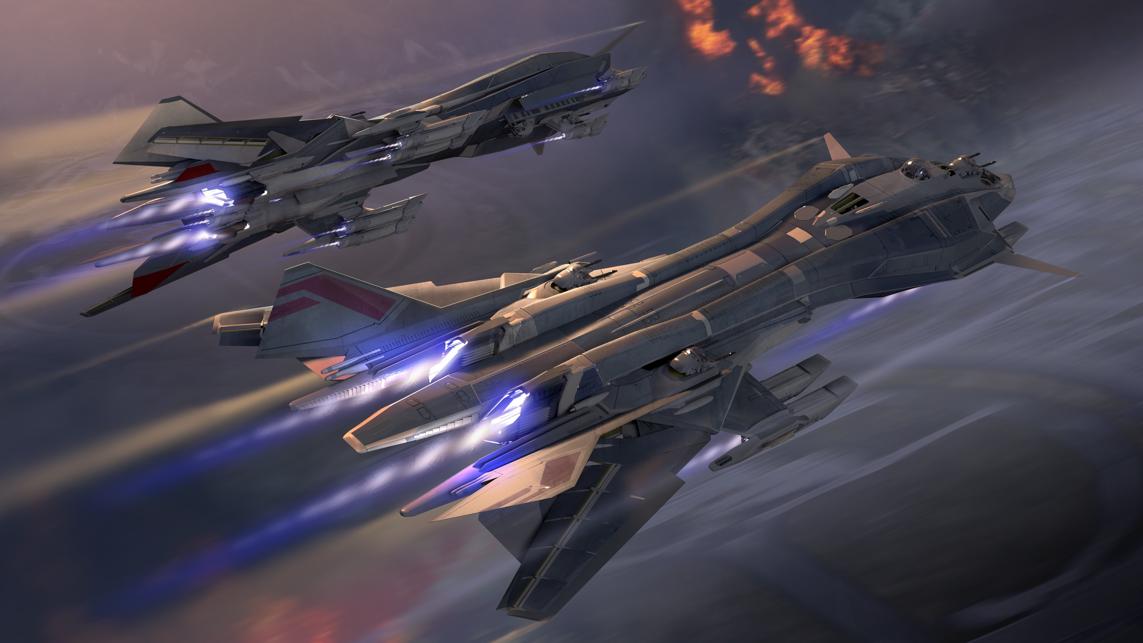 space ships in star citizen 1535967780 - Space Ships In Star Citizen - star citizen wallpapers, pc games wallpapers, games wallpapers