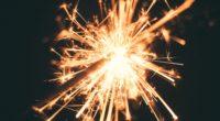 sparkler sparks glitter 4k 1538345181 200x110 - sparkler, sparks, glitter 4k - Sparks, sparkler, Glitter