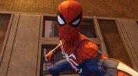 spider man ps4 pro4k 2018 1537692850 200x110 - Spider Man PS4 Pro4k 2018 - superheroes wallpapers, spiderman wallpapers, spiderman ps4 wallpapers, ps games wallpapers, hd-wallpapers, games wallpapers, 4k-wallpapers, 2018 games wallpapers
