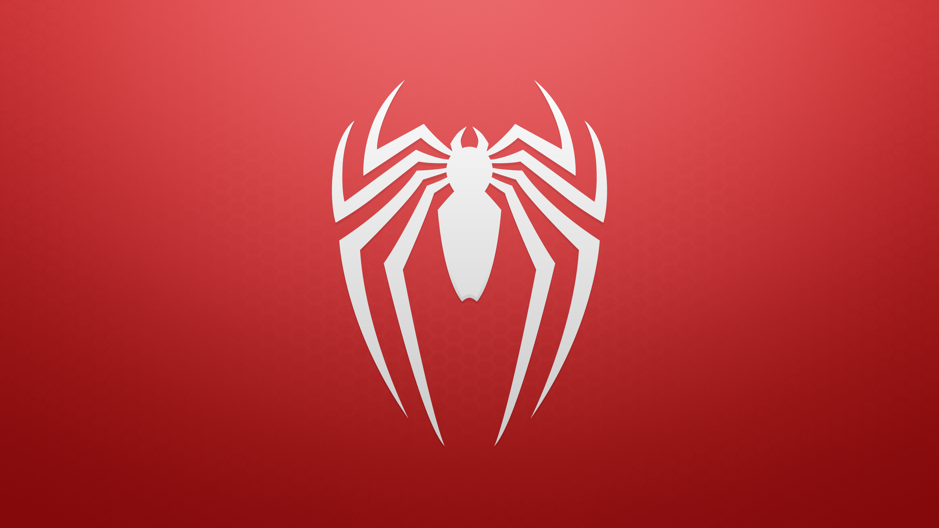 spiderman 4k ps logo 1538343511 - Spiderman 4k Ps Logo - spiderman wallpapers, ps games wallpapers, logo wallpapers, hd-wallpapers, games wallpapers, deviantart wallpapers, artist wallpapers, 4k-wallpapers, 2018 games wallpapers