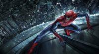 spiderman 4k 1536507462 200x110 - Spiderman 4k - super heroes wallpapers, spiderman wallpapers, movies wallpapers, hd-wallpapers, 4k-wallpapers