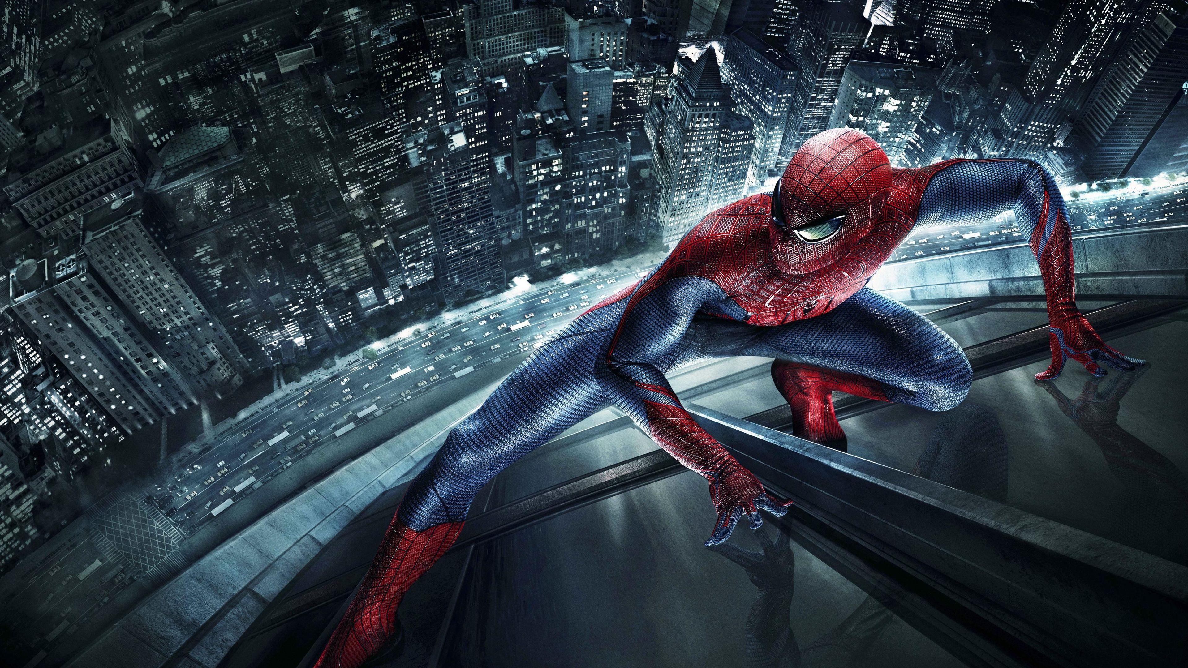 spiderman 4k 1536507462 - Spiderman 4k - super heroes wallpapers, spiderman wallpapers, movies wallpapers, hd-wallpapers, 4k-wallpapers