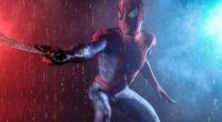 spiderman cosplay 1536522492 200x110 - Spiderman Cosplay - superheroes wallpapers, spiderman wallpapers, hd-wallpapers, deviantart wallpapers, cosplay wallpapers, artist wallpapers, 5k wallpapers, 4k-wallpapers