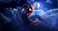 spiderman disneyland paris marvel summer of superheroes 1536522710 200x110 - Spiderman Disneyland Paris Marvel Summer Of Superheroes - superheroes wallpapers, spiderman wallpapers, hd-wallpapers, 5k wallpapers, 4k-wallpapers