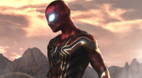 spiderman far from home movie 1537645061 200x110 - Spiderman Far From Home Movie - tom holland wallpapers, superheroes wallpapers, spiderman far from home wallpapers, movies wallpapers, hd-wallpapers, digital art wallpapers, deviantart wallpapers, artwork wallpapers, artist wallpapers, 4k-wallpapers, 2019 movies wallpapers