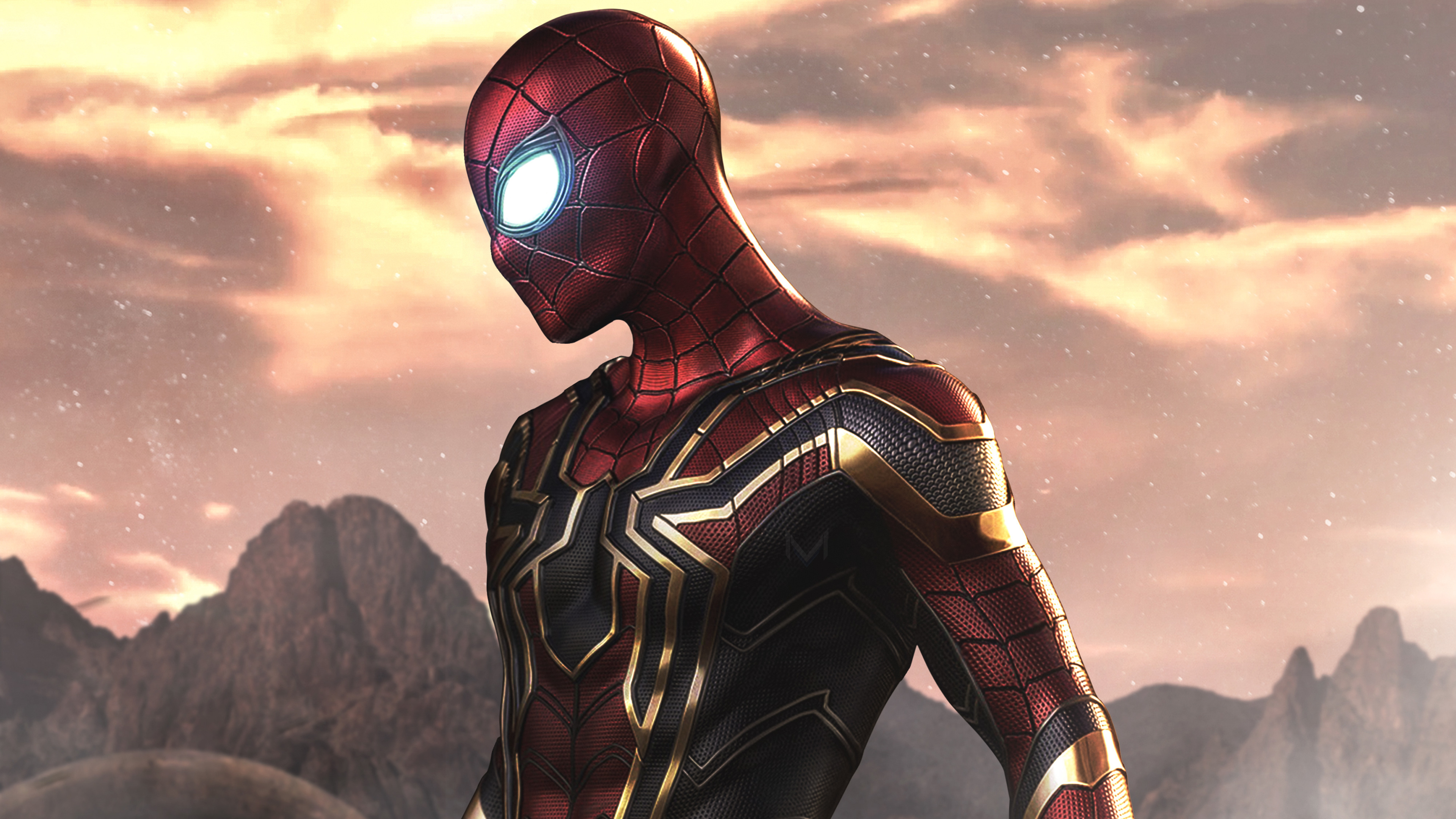 spiderman far from home movie 1537645061 - Spiderman Far From Home Movie - tom holland wallpapers, superheroes wallpapers, spiderman far from home wallpapers, movies wallpapers, hd-wallpapers, digital art wallpapers, deviantart wallpapers, artwork wallpapers, artist wallpapers, 4k-wallpapers, 2019 movies wallpapers
