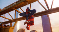 spiderman hanging out ps4 4k 1537692358 200x110 - Spiderman Hanging Out Ps4 4k - superheroes wallpapers, spiderman wallpapers, spiderman ps4 wallpapers, ps games wallpapers, hd-wallpapers, games wallpapers, 4k-wallpapers, 2018 games wallpapers