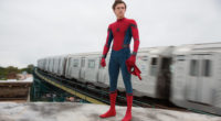 spiderman homecoming tom holland 4k 2017 movie 1536400680 200x110 - Spiderman Homecoming Tom Holland 4k 2017 Movie - tom holland wallpapers, spiderman wallpapers, spiderman homecoming wallpapers, movies wallpapers, hd-wallpapers, 4k-wallpapers, 2017 movies wallpapers