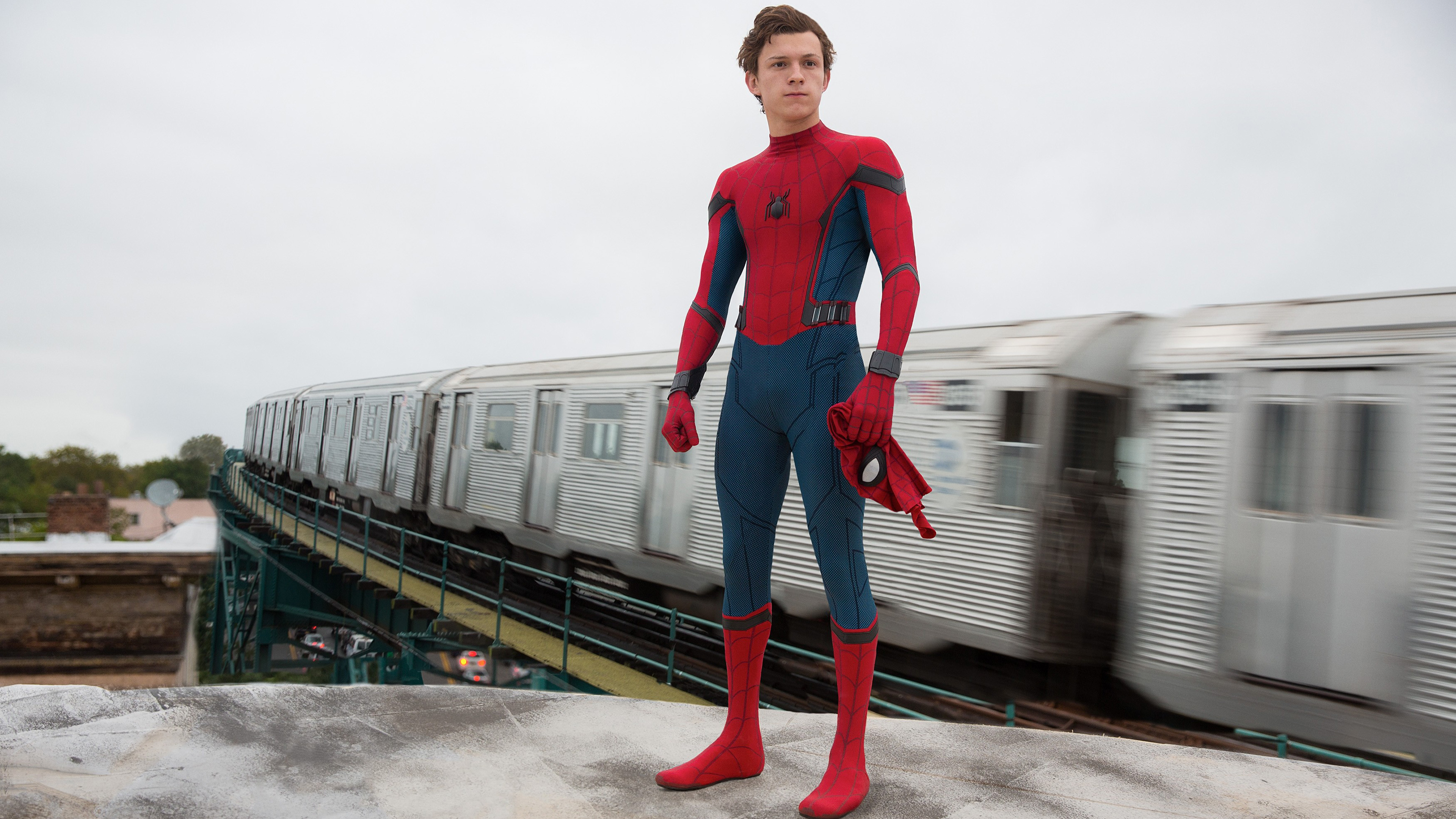 spiderman homecoming tom holland 4k 2017 movie 1536400680 - Spiderman Homecoming Tom Holland 4k 2017 Movie - tom holland wallpapers, spiderman wallpapers, spiderman homecoming wallpapers, movies wallpapers, hd-wallpapers, 4k-wallpapers, 2017 movies wallpapers