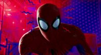 spiderman into the spider verse 2018 movie 4k 1537644812 200x110 - SpiderMan Into The Spider Verse 2018 Movie 4k - spiderman wallpapers, spiderman into the spider verse wallpapers, movies wallpapers, hd-wallpapers, animated movies wallpapers, 4k-wallpapers, 2018-movies-wallpapers