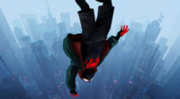 spiderman into the spider verse movie 2018 8k 1537644380 200x110 - SpiderMan Into The Spider Verse Movie 2018 8k - spiderman wallpapers, spiderman into the spider verse wallpapers, movies wallpapers, hd-wallpapers, animated movies wallpapers, 8k wallpapers, 5k wallpapers, 4k-wallpapers, 2018-movies-wallpapers