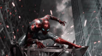 spiderman iron suit ps4 1537692921 200x110 - Spiderman Iron Suit Ps4 - supervillain wallpapers, spiderman ps4 wallpapers, ps games wallpapers, hd-wallpapers, games wallpapers, 4k-wallpapers, 2018 games wallpapers