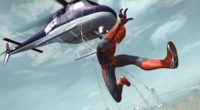 spiderman jumping out of helicopter 1536522851 200x110 - Spiderman Jumping Out Of Helicopter - superheroes wallpapers, spiderman wallpapers, hd-wallpapers, games wallpapers, digital art wallpapers, artwork wallpapers, 5k wallpapers, 4k-wallpapers