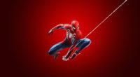 spiderman ps4 10k 1537691317 200x110 - Spiderman Ps4 10k - spiderman wallpapers, spiderman ps4 wallpapers, ps games wallpapers, hd-wallpapers, games wallpapers, 8k wallpapers, 5k wallpapers, 4k-wallpapers, 2018 games wallpapers, 10k wallpapers