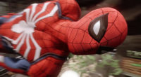 spiderman ps4 pro 4k game 2018 1537691604 200x110 - Spiderman PS4 Pro 4k Game 2018 - spiderman wallpapers, ps games wallpapers, hd-wallpapers, games wallpapers, 4k-wallpapers, 2018 games wallpapers