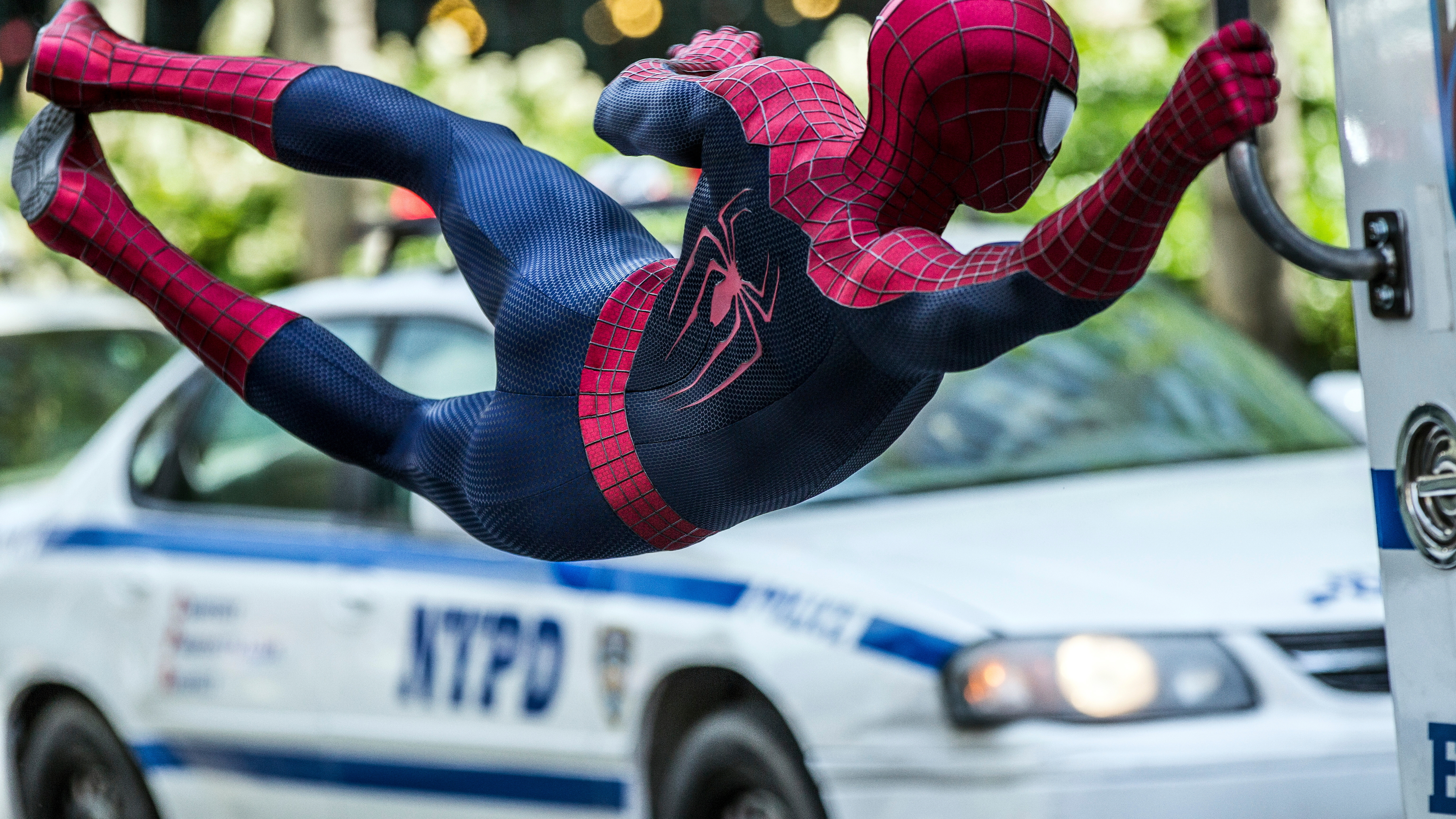 spiderman swing into the can 1536523731 - Spiderman Swing Into The Can - superheroes wallpapers, spiderman wallpapers, movies wallpapers, hd-wallpapers, 5k wallpapers, 4k-wallpapers