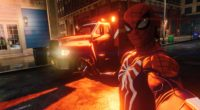 spiderman taking selfie ps4 2018 4k 1537692843 200x110 - Spiderman Taking Selfie Ps4 2018 4k - superheroes wallpapers, spiderman wallpapers, spiderman ps4 wallpapers, ps games wallpapers, hd-wallpapers, games wallpapers, 4k-wallpapers, 2018 games wallpapers