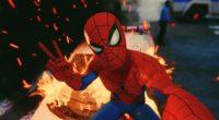 spiderman taking selfie ps4 4k 2018 1537692501 200x110 - Spiderman Taking Selfie Ps4 4k 2018 - superheroes wallpapers, spiderman wallpapers, spiderman ps4 wallpapers, ps4 games wallpapers, ps games wallpapers, hd-wallpapers, games wallpapers, 4k-wallpapers
