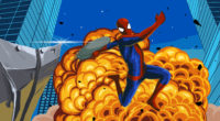 spiderman vs rhino 8k artwork 1536521732 200x110 - Spiderman Vs Rhino 8K Artwork - spiderman wallpapers, rhino wallpapers, hd-wallpapers, deviantart wallpapers, artwork wallpapers, artist wallpapers, 8k wallpapers, 5k wallpapers, 4k-wallpapers