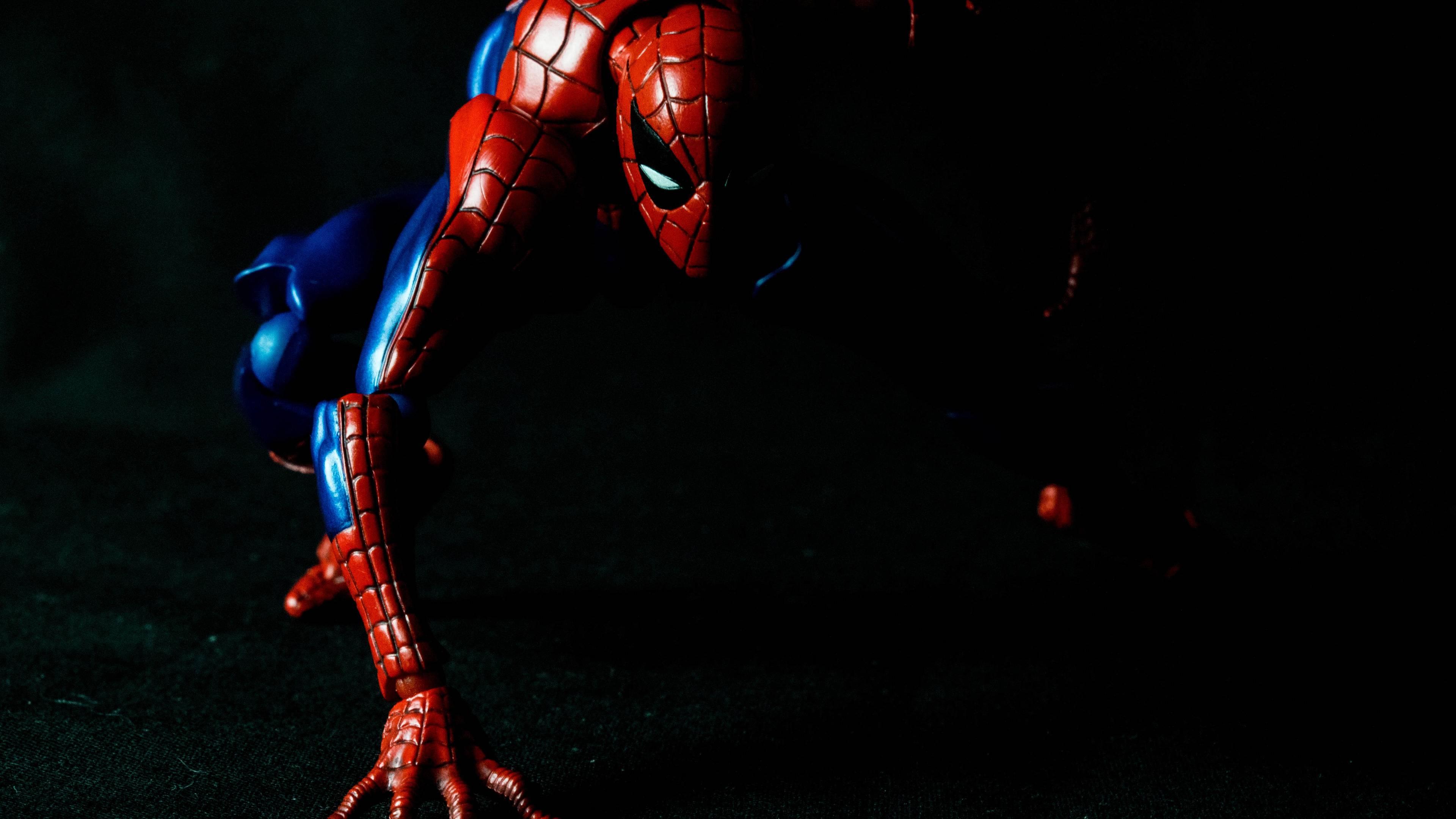spiderman web of shadows 1536522706 - Spiderman Web Of Shadows - superheroes wallpapers, spiderman wallpapers, reddit wallpapers, hd-wallpapers, artist wallpapers, 5k wallpapers, 4k-wallpapers