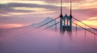 st johns bridge of portland 1538069545 200x110 - St Johns Bridge Of Portland - world wallpapers, pink wallpapers, photography wallpapers, hd-wallpapers, fog wallpapers, clouds wallpapers, bridge wallpapers, 4k-wallpapers