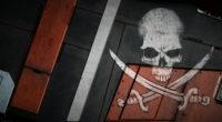 star citizen skull and cutlusses 4k 1537690905 200x110 - Star Citizen Skull And Cutlusses 4k - star citizen wallpapers, skull wallpapers, pc games wallpapers, hd-wallpapers, games wallpapers, 4k-wallpapers, 2018 games wallpapers