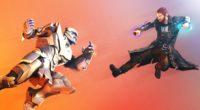 star lord vs thanos 1536522351 200x110 - Star Lord Vs Thanos - thanos-wallpapers, superheroes wallpapers, star lord wallpapers, hd-wallpapers, digital art wallpapers, deviantart wallpapers, artwork wallpapers, artist wallpapers, 5k wallpapers, 4k-wallpapers