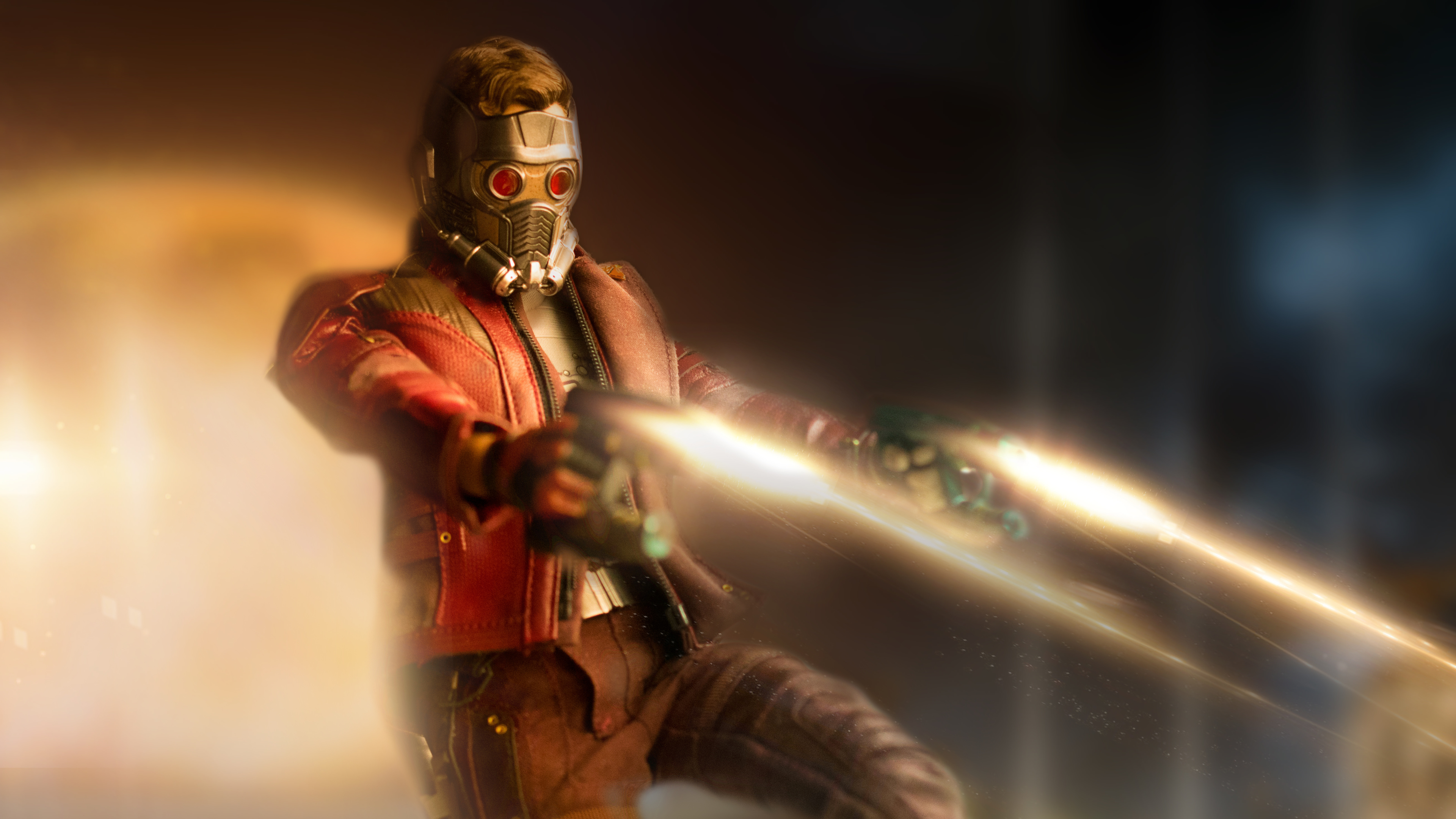 star lord 1536522650 - Star Lord - superheroes wallpapers, star lord wallpapers, hd-wallpapers, 5k wallpapers, 4k-wallpapers