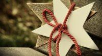 star rope christmas 4k 1538345113 200x110 - star, rope, christmas 4k - Star, rope, Christmas