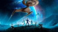 star trek online video game 1537691637 200x110 - Star Trek Online Video Game - hd-wallpapers, games wallpapers, 5k wallpapers, 4k-wallpapers