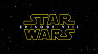 star wars episode viii 2017 1536401330 200x110 - Star Wars Episode VIII 2017 - star wars wallpapers, logo wallpapers, 5k wallpapers