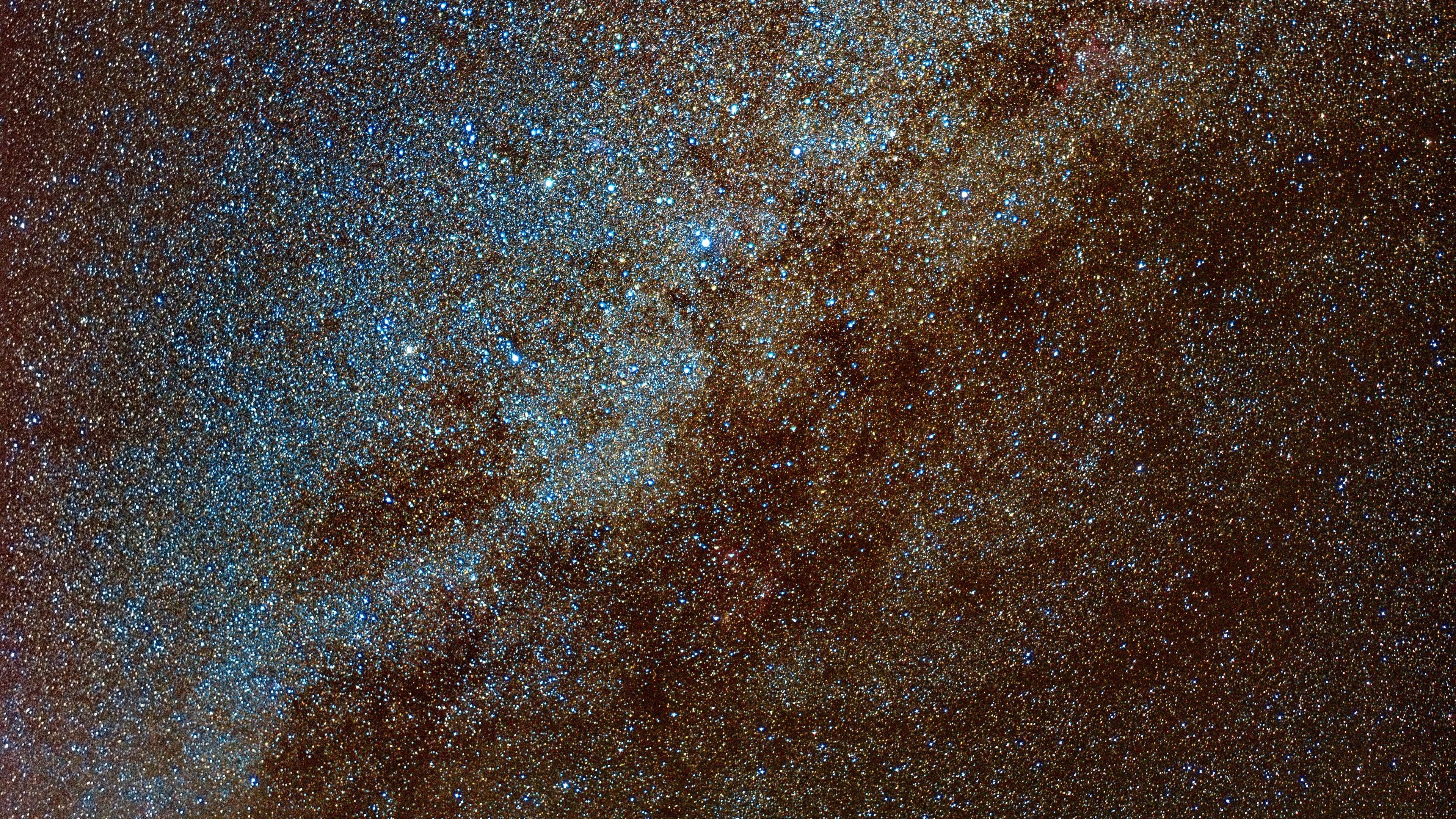 starry sky milky way galaxy 4k 1536016899 - starry sky, milky way, galaxy 4k - starry sky, milky way, Galaxy