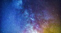 starry sky milky way glitter stars space 4k 1536016985 200x110 - starry sky, milky way, glitter, stars, space 4k - starry sky, milky way, Glitter