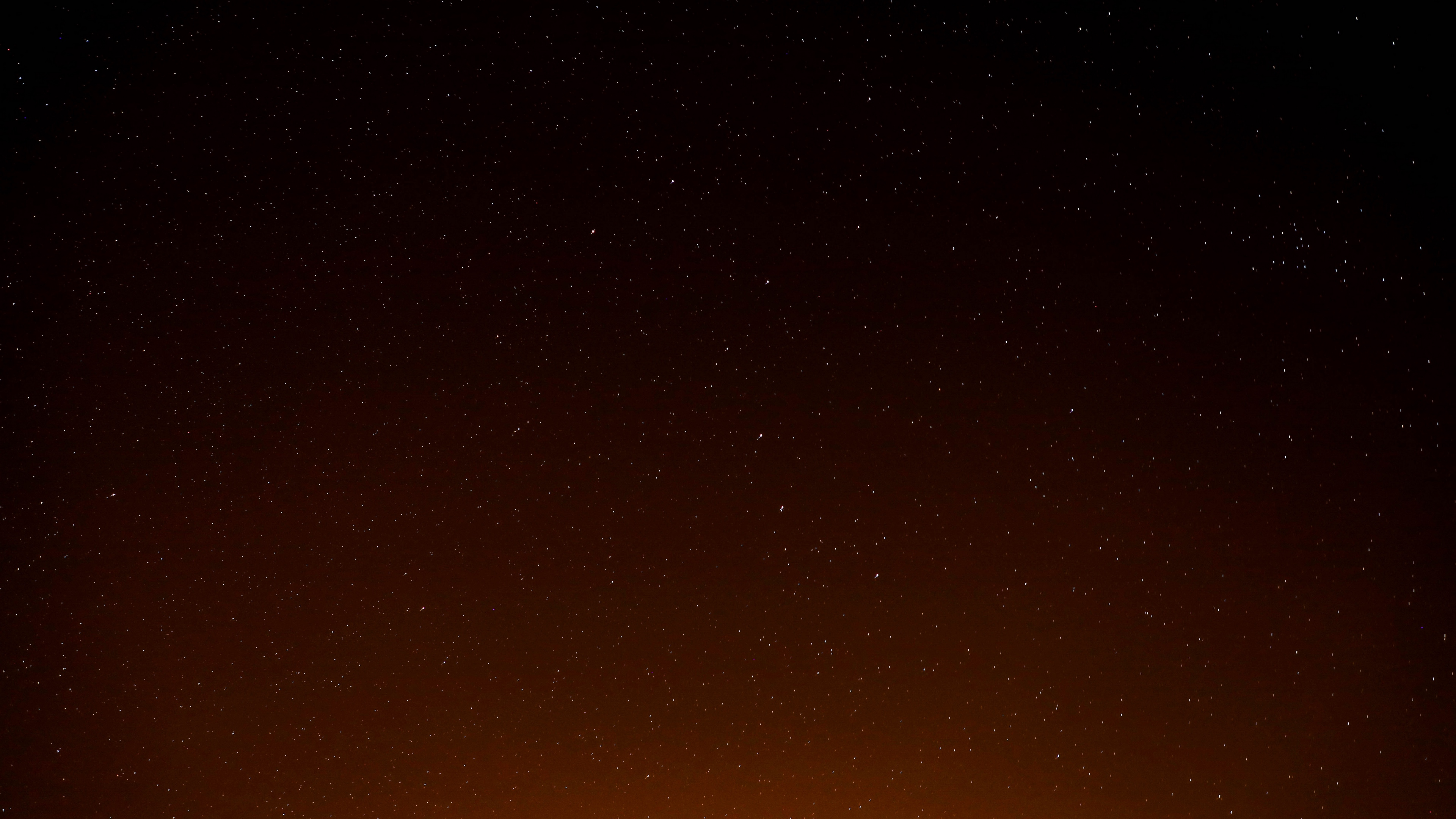 starry sky stars space 4k 1536013917 - starry sky, stars, space 4k - Stars, starry sky, Space