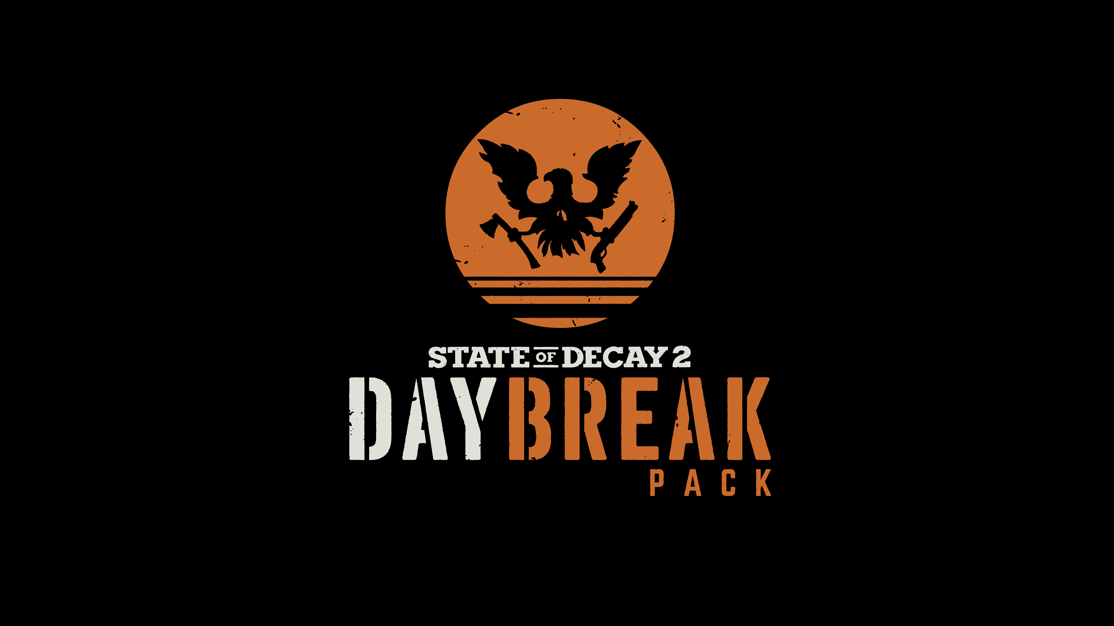 state of decay 2 daybreak pack 5k 1537691970 - State Of Decay 2 Daybreak Pack 5k - xbox games wallpapers, state of decay wallpapers, state of decay 2 wallpapers, ps games wallpapers, pc games wallpapers, hd-wallpapers, games wallpapers, 5k wallpapers, 4k-wallpapers, 2018 games wallpapers