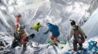 steep extreme 2016 1536010708 200x110 - Steep Extreme 2016 - steep wallpapers, games wallpapers, 2016 games wallpapers