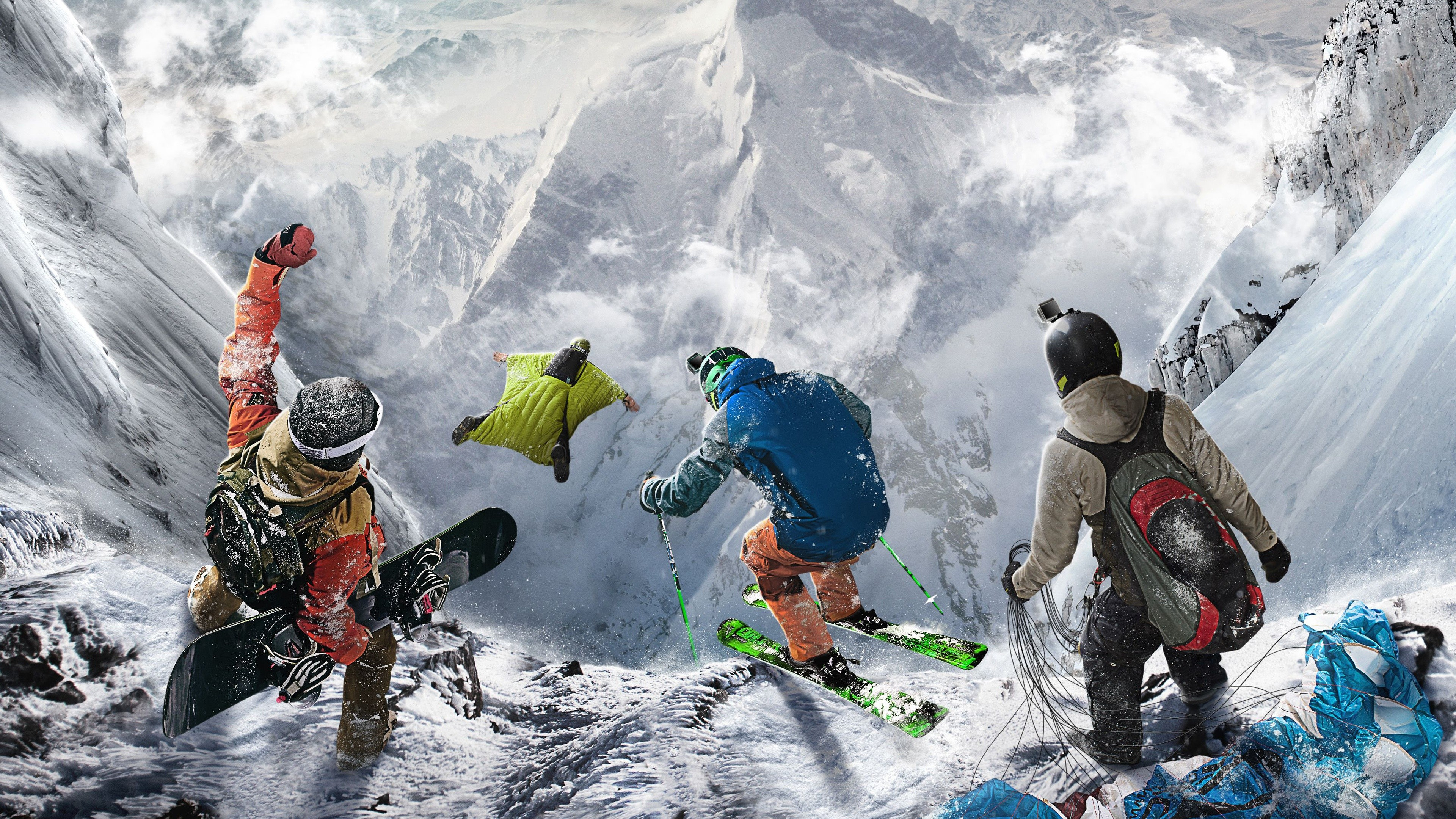 steep extreme 2016 1536010708 - Steep Extreme 2016 - steep wallpapers, games wallpapers, 2016 games wallpapers