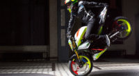 stoppie on bike 1536316503 200x110 - Stoppie On Bike - stunt wallpapers, stoppie wallpapers, hd-wallpapers, bikes wallpapers, 5k wallpapers, 4k-wallpapers