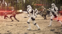 stormtrooper rogue one a star wars war 5k 1536401145 200x110 - Stormtrooper Rogue One A Star Wars War 5k - stormtrooper wallpapers, star wars wallpapers, rogue one a star wars story wallpapers, movies wallpapers, hd-wallpapers, 5k wallpapers
