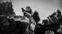 stormtrooper 1536399133 200x110 - Stormtrooper - stormtrooper wallpapers, star wars wallpapers, monochrome wallpapers, black and white wallpapers, 5k wallpapers